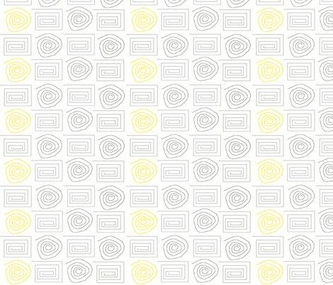Rspiral_circ_sq_shop_preview