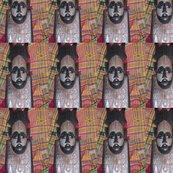 Rrrrrebony_mask_001_ed_shop_thumb