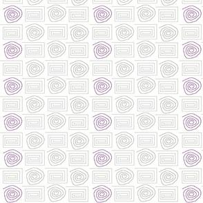 spiral_circ_sq grey lavender
