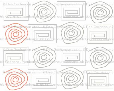 spiral_circ_sq grey salmon