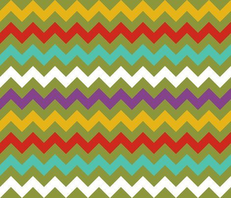 Colorful_chevron_lime_shop_preview