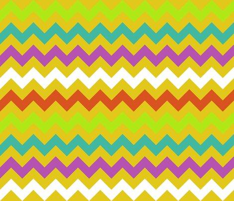 Colorful_chevron_yellow_shop_preview