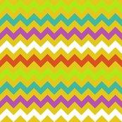 Colorful_chevron_yellow_shop_thumb