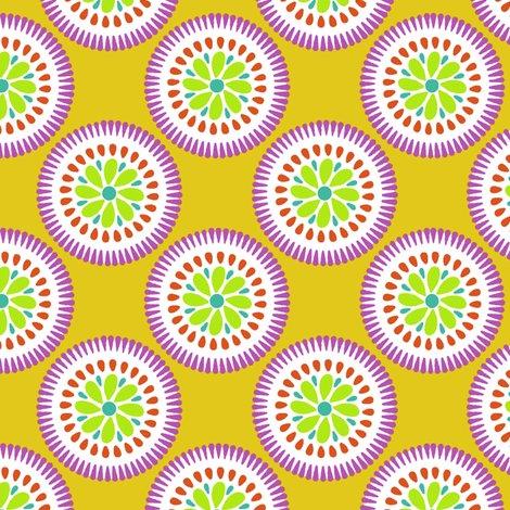Rsunburst_flower_yellow_shop_preview