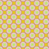 Rsunburst_flower_yellow_shop_thumb
