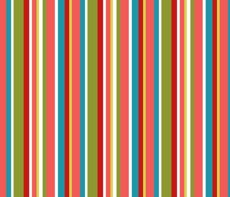 Rsunburst_stripe_coral_shop_preview