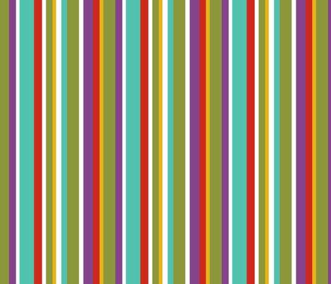 Rsunburst_stripe_lime_shop_preview