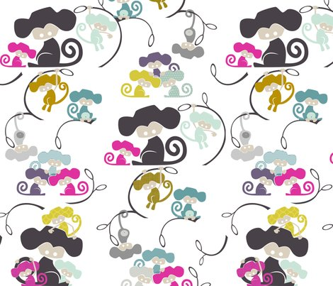 Rrbaby-monkey_towerpattern_shop_preview