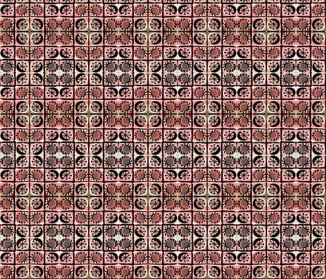 Blocks4U2 fabric by adelagrace on Spoonflower - custom fabric