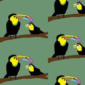 Rrrtoucans-g_shop_thumb