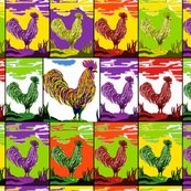 Rr1_rooster_repeat_large_and_newest_even_better_shop_thumb