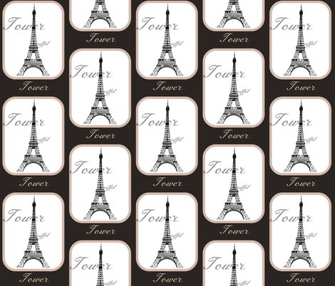 Rrrr3009_eiffel_tower_ed_shop_preview