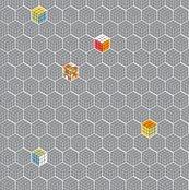 Puzzle-newgrayrevrgb_shop_thumb