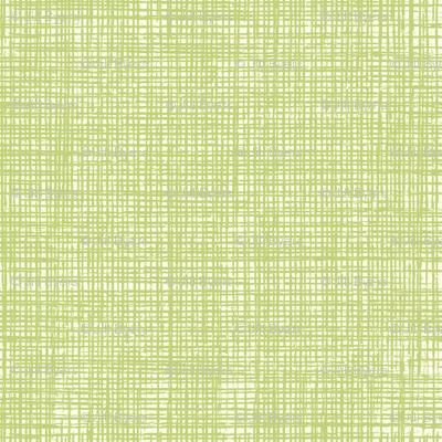 Texture green