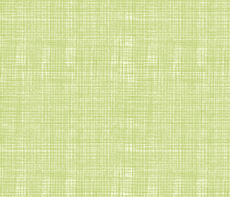 Texture green fabric by jillbyers on Spoonflower - custom fabric