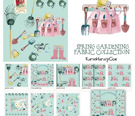 Rrrri_love_gardening_comment_278173_preview