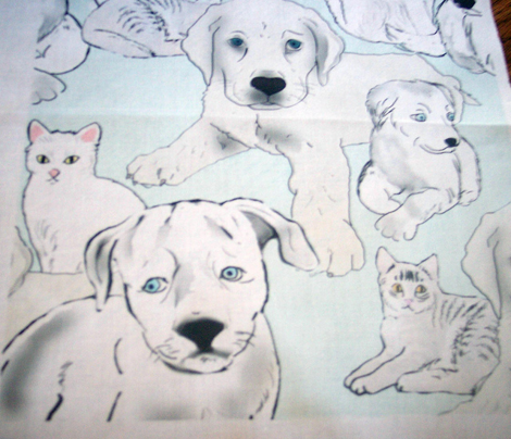 Rrpuppies_and_kittens_done_comment_285245_preview