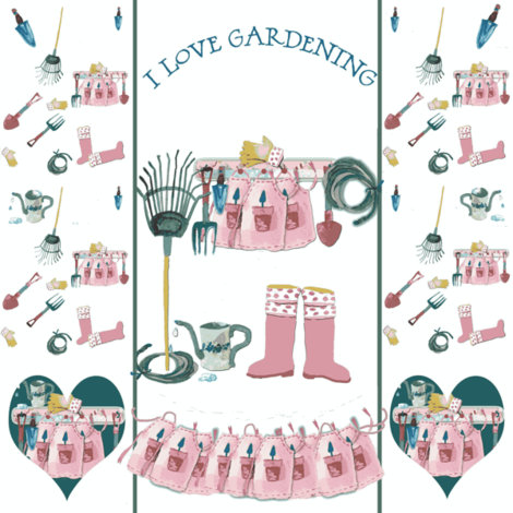 Rrrrri_love_gardening_shop_preview