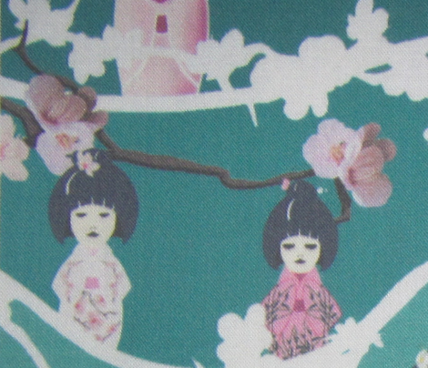 Rrstripe_wave_jade_white_blossoms_and_dolls_comment_334095_preview