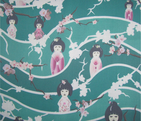 Rrstripe_wave_jade_white_blossoms_and_dolls_comment_334096_preview