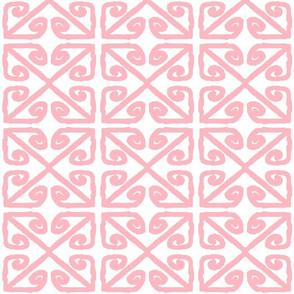 Kororia