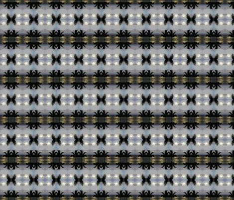 Hawaii_Sunset fabric by adelagrace on Spoonflower - custom fabric