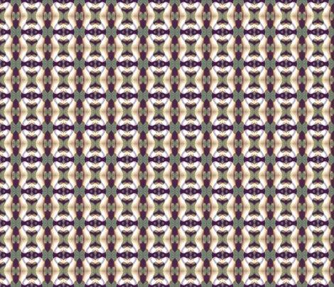Rrgreen-circles-variation_shop_preview