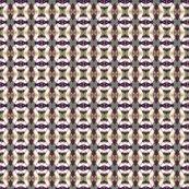 Rrgreen-circles-variation_shop_thumb