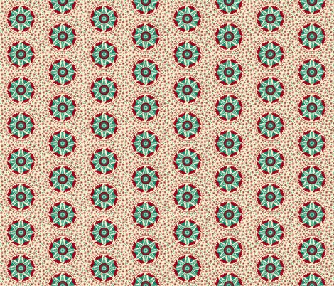 Ra_continuous_regency_embroidery_pattern_shop_preview