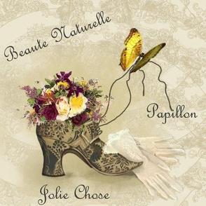Butterfly_shoe