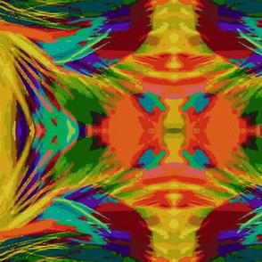Tropic Physc 3