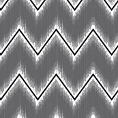 Ikat_chevron_charcoal_shop_thumb