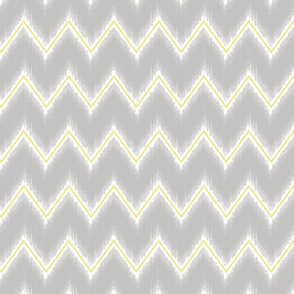 Ikat_Chevron_Citron