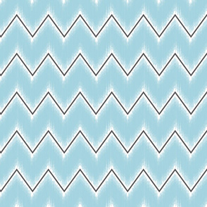 Ikat_Chevron_Harbour