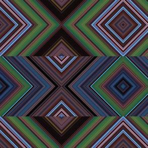 abstract - gist 4551099