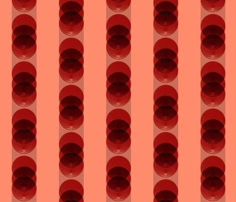 randiantonsen_bulls_eye fabric by randi_antonsen on Spoonflower - custom fabric