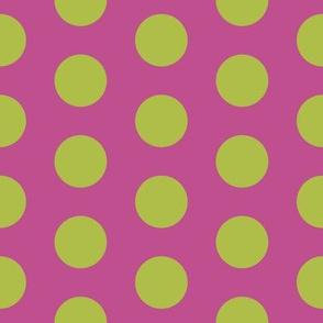 Dots (4)