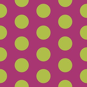 Dots (3)
