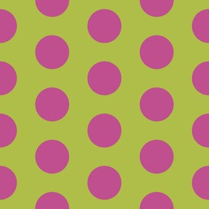 Dots (1)