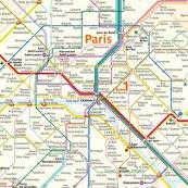Rparis-metro-network-map_shop_thumb