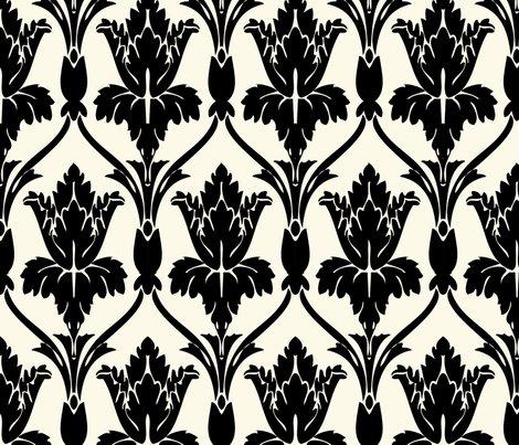 1945716_sherlock_pattern_2_rotate_no_line.ai__1__copy_shop_preview