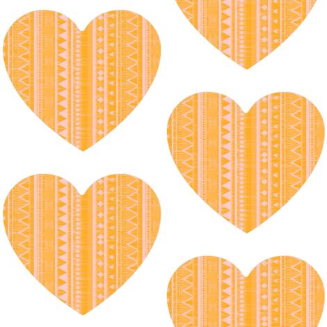 photo-7 fabric by lisa_guen_design on Spoonflower - custom fabric