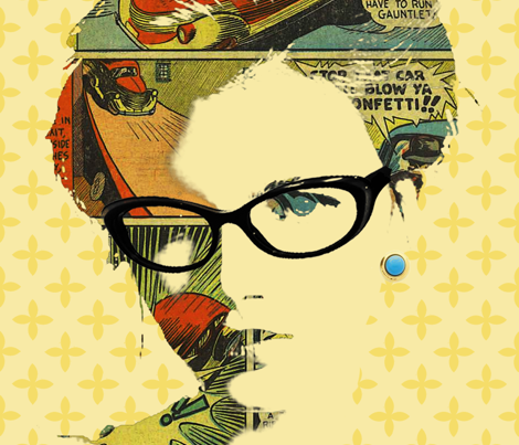 Rrgeek_chic_comic_book_faces_-_all_v2_comment_286060_preview