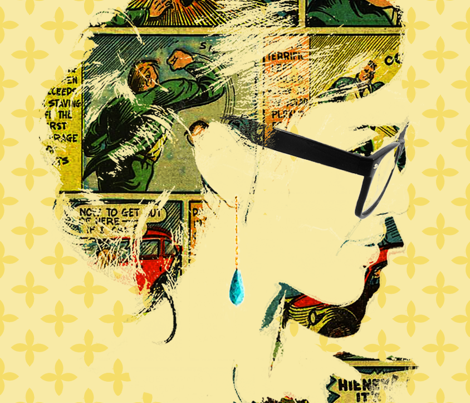 Rrgeek_chic_comic_book_faces_-_all_v2_comment_286063_preview