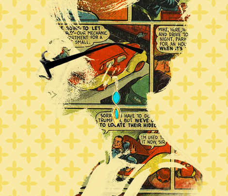 Rrgeek_chic_comic_book_faces_-_all_v2_comment_286065_preview