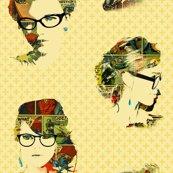 Rrgeek_chic_comic_book_faces_-_all_v2_shop_thumb