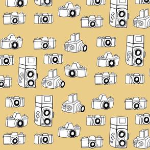 cameraorange