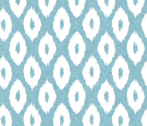 Ikat_polka_dot_aqua_shop_preview