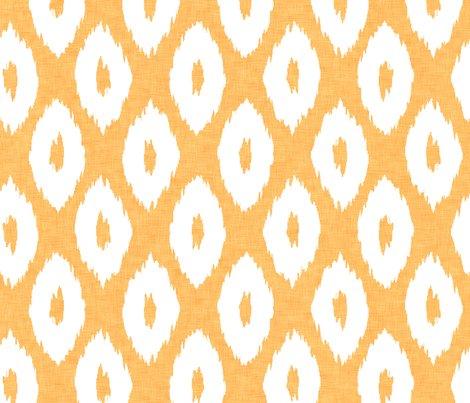 Ikat_polka_dot_mango_shop_preview