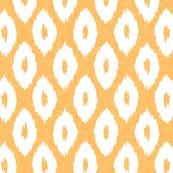 Ikat_polka_dot_mango_shop_thumb
